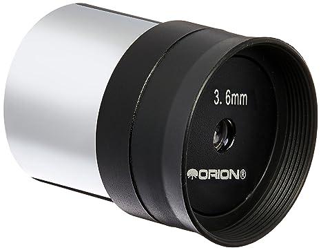 Amazon.com : 3.6mm orion e series telescope eyepiece : camera & photo
