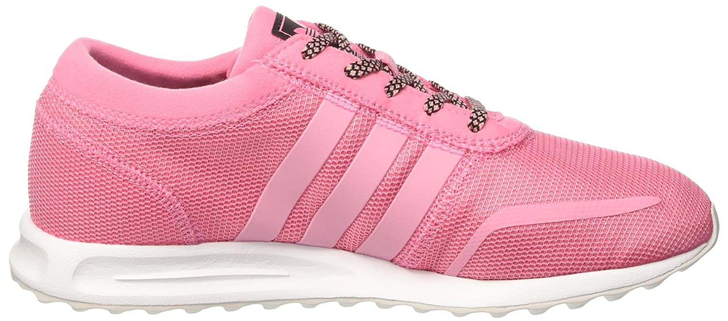 wholesale dealer dfc22 5e196 adidas Damen Los Angeles Sneaker Dekollete Amazon.de Schuhe  Handtaschen