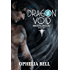 Dragon Void (Immortal Dragons Book 2)