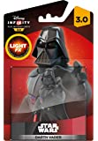 Disney Infinity 3.0 Light FX: Star Wars Darth Vader Figure - Limited edition (All platforms)