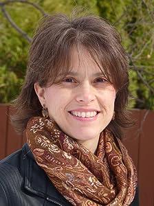 Brenda Margriet