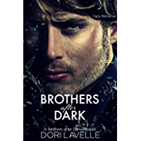 Brothers After Dark : The Prequel (English Edition)