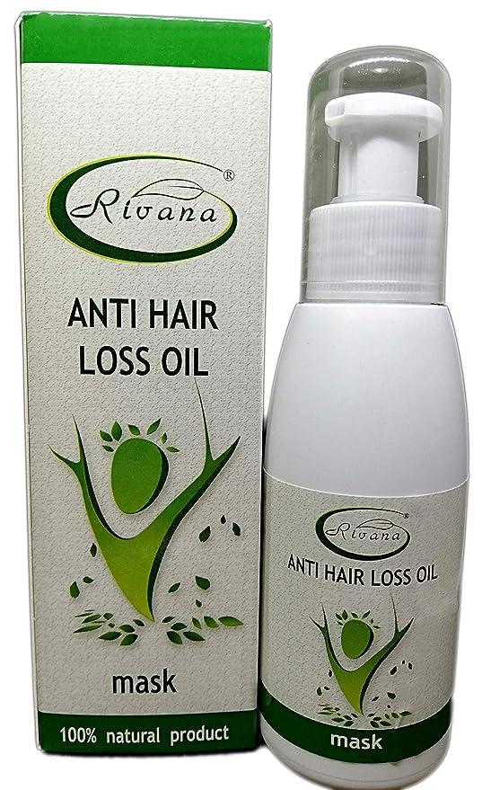 Aceite anti pérdida de cabello con almendra y bardana, romero, lavanda y aceites de