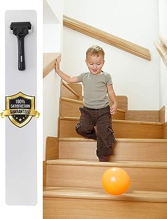 Superbe Premium Non Slip Adhesive Stair Treads Tape (15 Pack) U2013 4u0026quot;