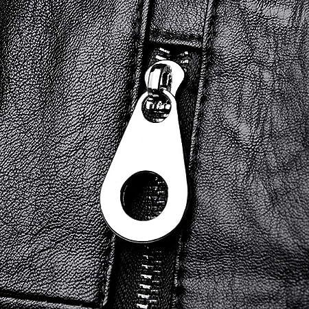 CHQ Womens PU Leather Backpack Retro Female Shoulder Bag ...