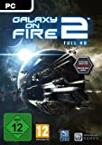 Galaxy on Fire 2 [PC Download]