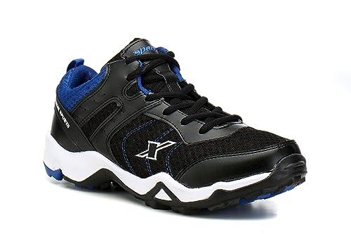 Buy Sparx Men SM-319 Sports Shoes at