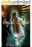 Heylel e Anna: A história não contada