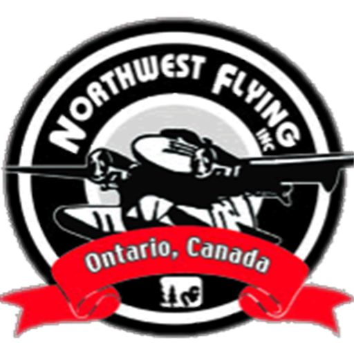 Northwest Flying Inc.