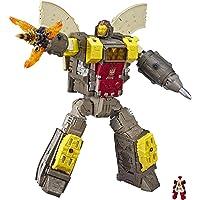 Transformers 2-ft War for Cybertron Titan WFC-S29 Omega Supreme Figure