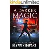 A Darker Magic (Starship's Mage Book 10)