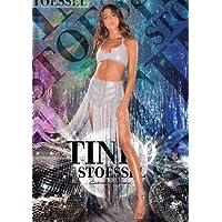 Tini Stoessel 2019 Calendar [Violetta]