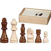 Philos - 2016.0 - Pièces d'échecs - Otto I - KH 62 mm