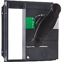 Schneider Electric 33873 Mando Rotativo Directo Est-Ndar, color