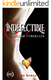 Indéfectible (French Edition)