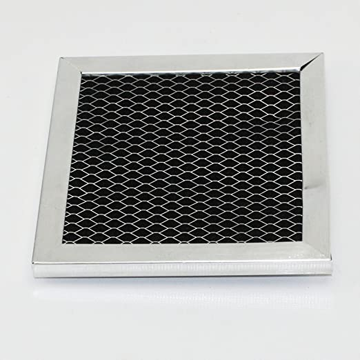 Whirlpool Kenmore Sears microondas campana filtro de carbón ...