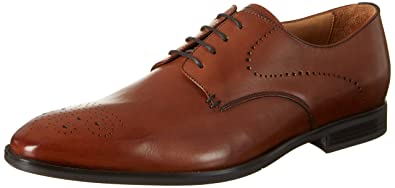 Chaussures Derby Et Sacs New Homme A Geox U Life wYxn6q14S