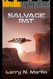 Salvage Rat