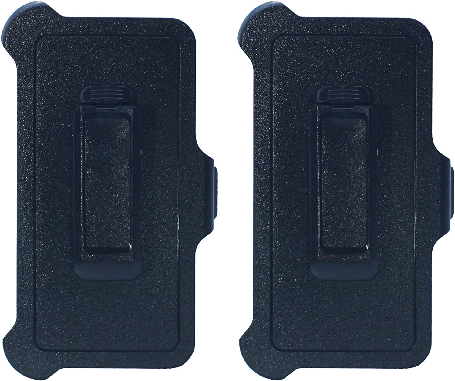 """Hand-e Replacement Belt Clip Holster 