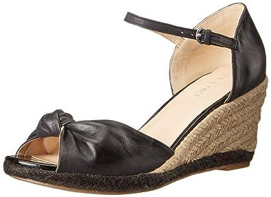84aaa153642 Nine West Women s Janelayne Leather