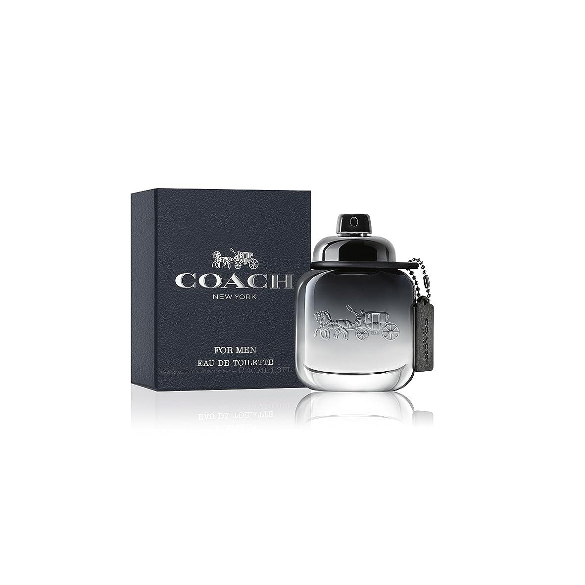 バウンドちっちゃいポジションプラウドメン グルーミングバームCM 40g (シトラスムスクの香り) 香水?フレグランスクリーム