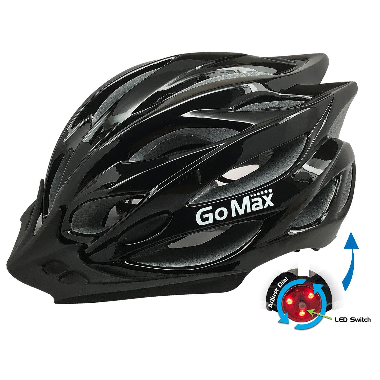 Bike Helmet Price In Karachi Olx