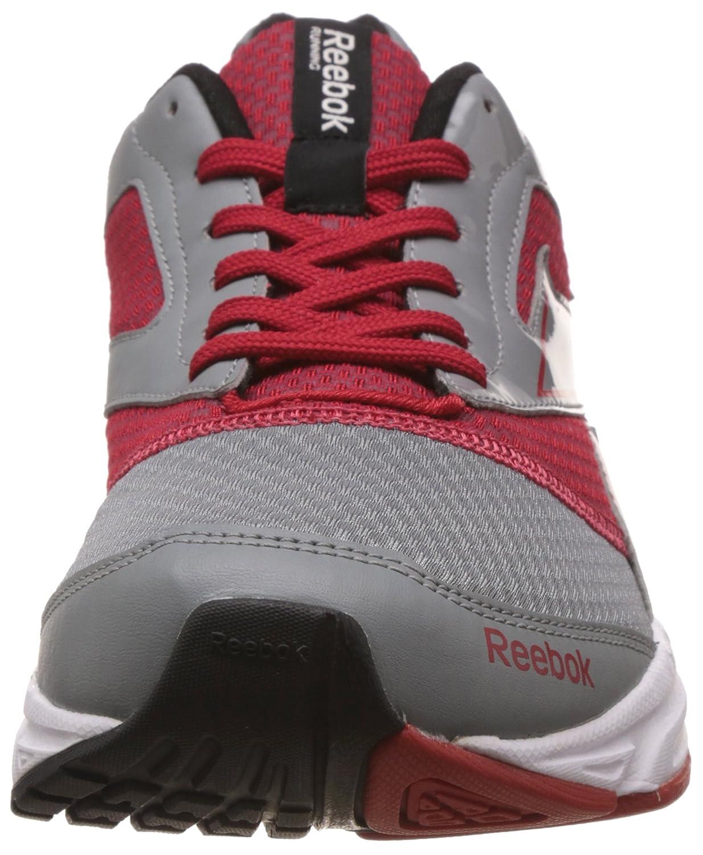 Cruise Runner Lp Running Shoes
