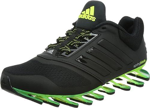 adidas Damen Springblade Drive 2 Sneaker
