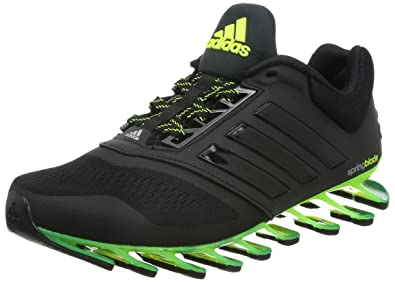 adidas Springblade Drive 2 Women s Running Shoes - AW15-9  Amazon.co ... b42a787aee