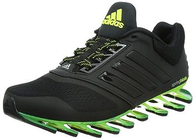 Adidas Springblade Drive To Joggesko - Aw15 9hngNobp