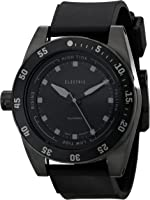 Electric EW0140030001 DW03 PU Watch