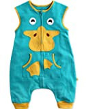 Amazon Price History for:Vaenait baby Toddler Kids Girls 1-7Y Sleep and Play Blanket Sleepsack Sleep Piggy