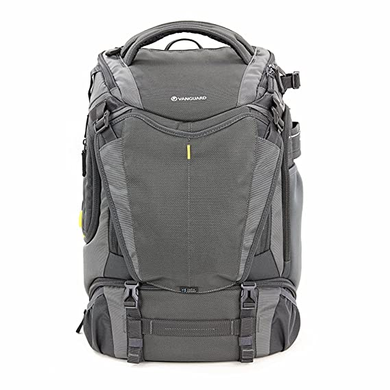 Vanguard Alta Sky 51D Backpack Camera & Video Camera Combination Bags at amazon