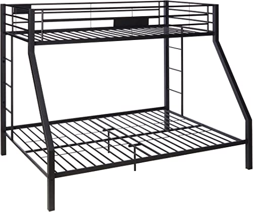 ACME Limbra Twin XL/Queen Bunk Bed