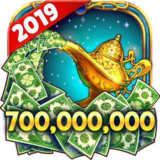 (NEW SLOTS 2019 - casino games, fruit machines. Download this casino app full of popular 777 Las Vegas slots and play new HD loose slots for Kindle Fire. Win awesome jackpot, free spins & huge hot bonuses! Wild symbols & bonus game in every slot!)