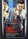 True Romance (Sous-titres français)
