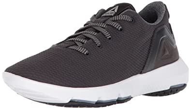 690e92316db60b wholesale dealer reebok cloudride dmx womens f9c01 ac51c ...