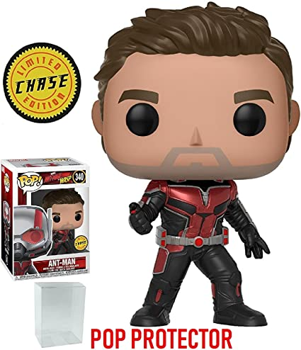 """6/"""" OR MULTI PACK FUNKO POP FIGURES GIANT COLLECTION CHOOSE YOUR POP VINYL"""
