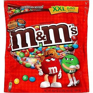 """Résultat de recherche d'images pour """"m&m's peanut"""""""
