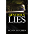 Generous Lies (Hidden Truth Book 3)