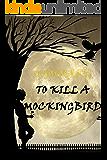 Summary: To Kill a Mockingbird (Harperperennial Modern Classics) By Harper Lee