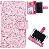 DooDa PU Leather Wallet Flip Case Cover With Card & ID Slots Samsung Galaxy Note 3 Neo