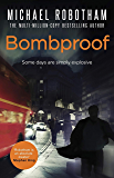 Bombproof (English Edition)
