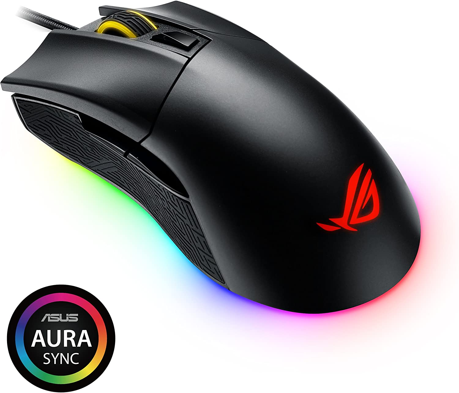 Best mouse for computers under $150
