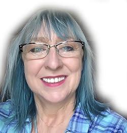 Sandy Solis
