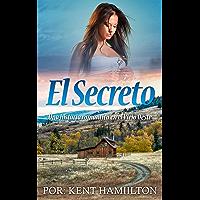 El Secreto (Una historia romántica en el