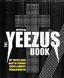 The Yeezus Book