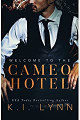 Welcome to the Cameo Hotel Kindle Edition