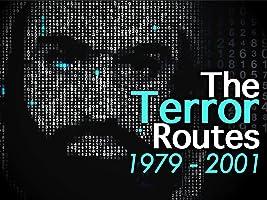 The Terror Routes