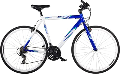 Barracuda Vantos Road Bike